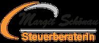 Margit Schönau Steuerberaterin in Filderstadt