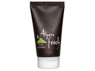 REICO Vital Kosmetikprodukte für Frau und Mann