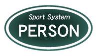 スポーツシステム パーソン - person_homepage