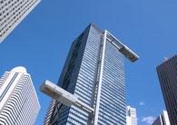 名古屋市緑区の税理士事務所「あだち会計事務所(足立雄一税理士事務所)」の事務所概要へのリンク