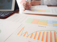 相続税の申告・対策を得意とする名古屋市緑区の税理士事務所「あだち会計事務所(足立和也税理士事務所)」の個人のお客様のページへのリンク