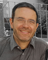 Dr. Furini Lorenz