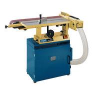 oszilierende Kanten-Schleifmaschine ksm 2500