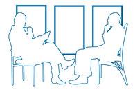 Coaching, Business Coaching, Existenzgründung, Führungskräfte, Performancesteigerung