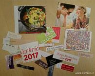 Kraftcollage, Kraftbild, Collage selbst erstellen, Kraftcollage 2017, Kraftcollage 2018, Kraftquelle