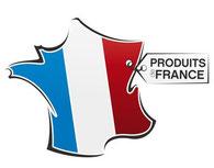 Concept Francais