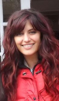 """Image Cheveux Rouge tournage d'un film à saint agnan : """"la femme aux cheveux rouges"""