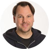 Christoph Biegl