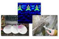 機能保全調査の画像