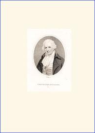 Chevalier Ruspini