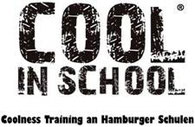 http://www.hamburg.de/gewaltpraevention/cool-in-school/