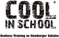 http://www.hamburg.de/gewaltpraevention/cool-in-school/
