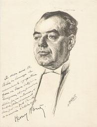Henri  Torres  1929