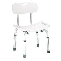 Miscelatori dimensioni box doccia disabili standard - Dimensioni doccia standard ...
