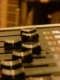 Klavierunterricht Akkordeonunterricht Tonstudio