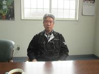 株式会社柴宿ファッション 代表取締役社長
