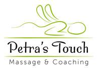 Petra's Touch massagepraktijk