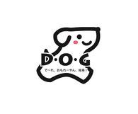 DOGマーク