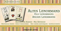 OLD LENORMAND