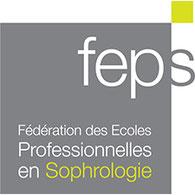Fédération des Ecoles Professionnelles de Sophrologie