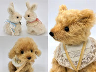 Gallery MikiBears