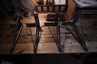 ローテーブル用(サイズオーダー)