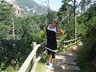Берга экскурсии из Барселоны