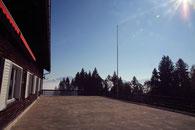 Berghaus Girlen mit Terrasse 250m2