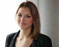 Nathalie De Pau - 33 Ans