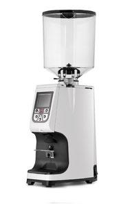 Eureka atom 75 high speed Espressomühle Kaffeemühle Weilheim