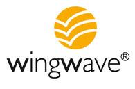 Zertifizierter wingwave®-Coach