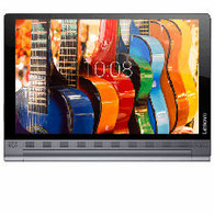 Lenovo YOGA Tab 3 Pro mit Datenflatrate von 1 & 1