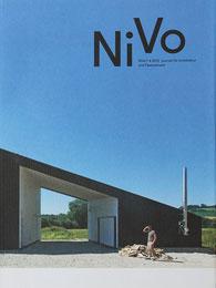 NiVo, Eternit (Schweiz) AG