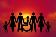 Logo famille handicap-Aidant-services.fr