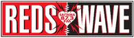 REDS WAVE 87.3FM