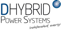 DHYBRID Power Systems
