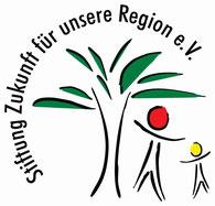 Stiftung Zukunft für unsere Region e. V.
