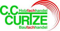C. C. Curtze Korbach