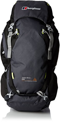 Berghaus Men's Backpack