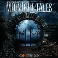 Allgemeines Cover Midnight Tales