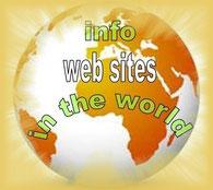 informazioni attività, arte, ristorazione, vacanze,