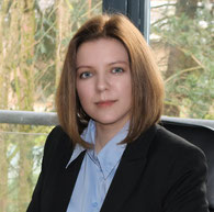 Susanne Schübel, Dipl. Medien-Wiss.