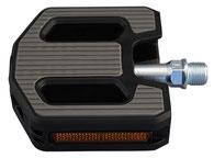 Pedal MKS IC-Lite