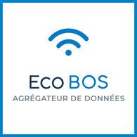 Eco-BOS, l'agrégateur de données pour vous permettre une supervision à distance