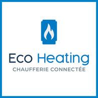 Eco-heating : votre solution de chaufferie connectée