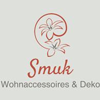 GreenGate Geschirr, Deko u. Wohnaccessoires bei Smuk in Hannover-Langenhagen