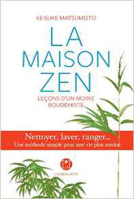 Reapprendre amanger Jan Chozen Bays Dr Guillaume Rodolphe