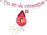 Appart hotel Dijon Un Air de Campagne