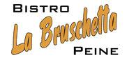 """Bistro """"La Bruschetta"""" Peine"""