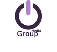 LLC MediaGroup